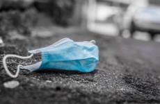 Коронавирус в Заречном Пензенской области: данные за 8 июня