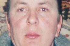 В Пензенской области пропал 54-летний мужчина