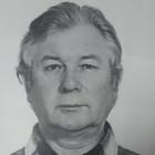 Пензенские следователи продолжают поиск пропавшего Евгения Горденко