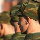 В Пензе возбудили уголовное дело в отношении 20-летнего уклониста