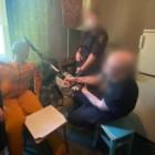 В Пензенской области мужчина до смерти забил собутыльника тростью