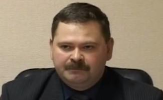 Кем оказался Олег Мельниченко? В сети опубликовали интересное кино про врио губернатора