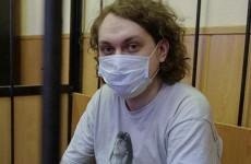 Известный блогер из Пензенской области арестован на два месяца