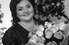 В жутком ДТП под Пензой погибла руководитель ансамбля «Славяне»
