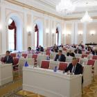 Назначена дата губернаторских выборов в Пензенской области