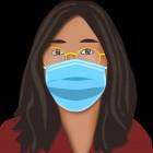 Сколько пензенцев остаются под наблюдением по коронавирусу 11 июня?