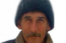 В Пензенской области начался розыск пропавшего в лесу мужчины