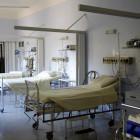 В Пензенской области за сутки выписан 31 человек поборовший коронавирус