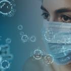 В Пензенской области зарегистрировано свыше 2 тысяч больных COVID-19