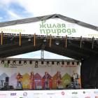 В День России начал работу фестиваль #лугофест «Жилая природа» от группы компаний «Территория жизни»