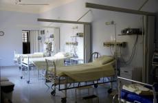 В Пензенской области за сутки выписали 25 человек, поборовших коронавирус
