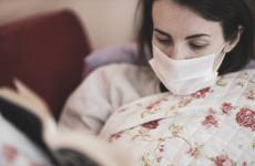 Более 14 тысяч россиян заразились коронавирусом за сутки