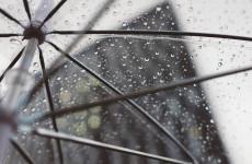 Пензенцев предупреждают о надвигающейся грозе с градом