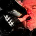 Житель Нижнего Ломова может отправиться в колонию за вождение пьяным и без прав
