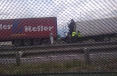 «Водитель погиб». Очевидцы сообщают о жутком ДТП в Пензенской области