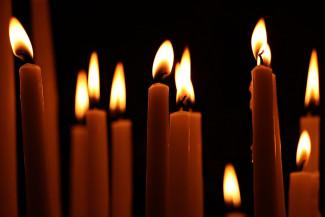 Три женщины и двое мужчин умерли в Пензенской области от коронавируса