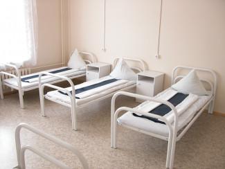 В Пензенской области еще 20 человек справились с коронавирусом