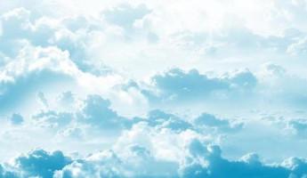 Какая погода ожидается в Пензенской области 17 июня?