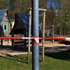 В Пензенской области могут вновь ввести ограничения по коронавирусу