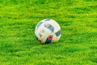В Пензе определят лучшую футбольную команду Ленинского района