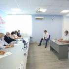 Мельниченко выдвинул свою кандидатуру для участия в выборах губернатора