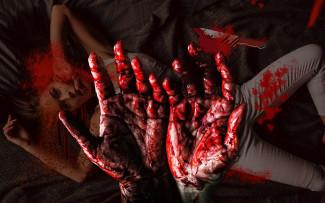 В Пензенской области убили 15-летнюю девушку