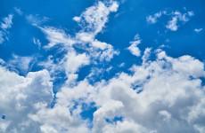 Какая погода ожидается в Пензенской области 19 июня?