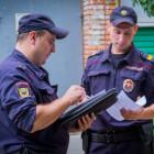 В Пензенской области задержали подозреваемого в убийстве 15-летней девочки