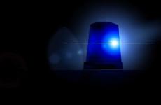 Жесткое ДТП на трассе М-5 в Пензе: двух человек увезли в больницу