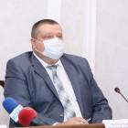 В Пензенской области ухудшается ситуация с коронавирусом