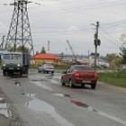 Аукцион на капремонт дороги на улице Рябова в Пензе признан несостоявшимся