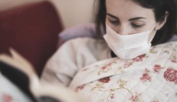 В Пензенской области зарегистрировано почти 2,5 тысячи больных COVID-19