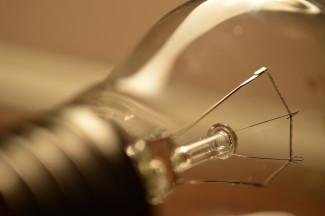В Бессоновском районе в нескольких селах отключат свет