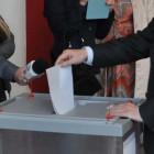 Пензенский предвыборный пасьянс-2021. Будут ли сюрпризы?