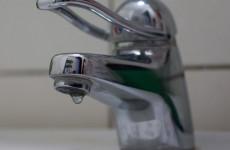 В Пензе планируется масштабное отключение горячей и холодной воды