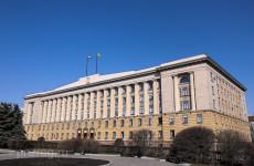 В Пензенской области на губернаторское кресло претендуют 4 кандидата
