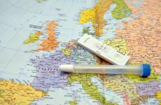 За сутки в Пензенской области коронавирус выявлен в 10 районах и 2 городах