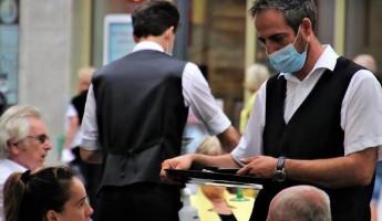 Сколько пензенцев остаются под наблюдением по коронавирусу 21 июня?