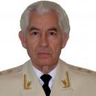 Ушел из жизни бывший прокурор Пензенской области Виктор Костяев