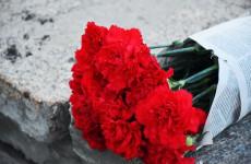 В День памяти и скорби пензенцам рассказали о проекте «Без срока давности»
