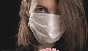 Сколько пензенцев остаются под наблюдением по коронавирусу 22 июня?
