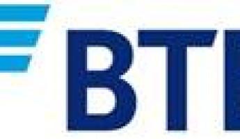 ВТБ будет начислять 6% годовых по счету при переводе пенсии на карту банка