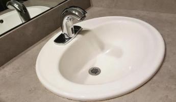 Массовое отключение воды в Пензе: без ресурса остались тысячи горожан
