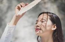 Завтра в Пензенской области вновь ожидается сильная жара
