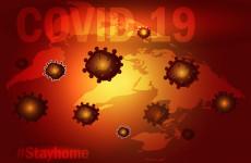 За сутки в Пензенской области коронавирус выявили в 7 районах и 2 городах