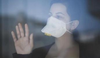 Сколько пензенцев остаются под наблюдением по коронавирусу 24 июня?