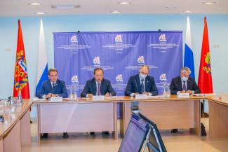 Туризм, национальная политика и музей Черномырдина: итоги заседания законодателей ПФО