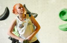 Пензенская спортсменка выиграла «бронзу» Спартакиады молодежи России