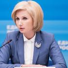 Ольга Баталина – участник выборов или будущий депутат от Пензенской области?