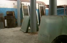 Сто троллейбусов, которые не приехали-2. Пензенские перевозчики спасаются от исков УМИ и конца света